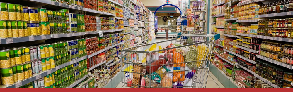 ibs Category Management